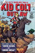 Kid Colt Outlaw (1948) 65