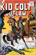 Kid Colt Outlaw (1948) 68