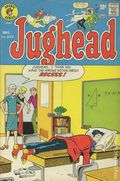 Jughead (1949 1st Series) 223