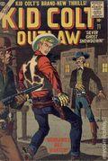 Kid Colt Outlaw (1948) 71