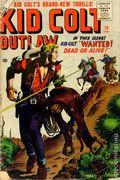 Kid Colt Outlaw (1948) 76