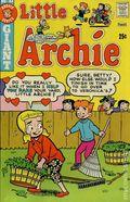 Little Archie (1956) 83