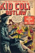 Kid Colt Outlaw (1948) 79