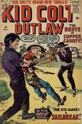Kid Colt Outlaw (1948) 81