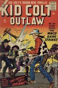 Kid Colt Outlaw (1948) 85