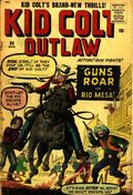 Kid Colt Outlaw (1948) 89