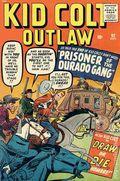 Kid Colt Outlaw (1948) 92