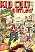 Kid Colt Outlaw (1948) 95