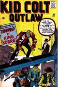 Kid Colt Outlaw (1948) 98