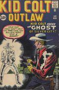 Kid Colt Outlaw (1948) 102