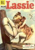 Lassie (1950) 24