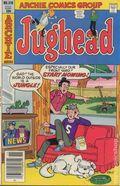 Jughead (1949 1st Series) 318