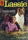 Lassie (1950) 57