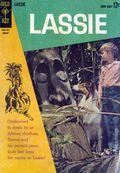 Lassie (1950) 60