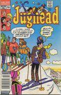 Jughead (1949 1st Series) 350