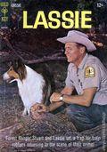 Lassie (1950) 65