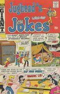 Jughead's Jokes (1967) 24