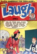 Laugh Comics (1946 1st Series) 30