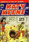 Katy Keene (1949-61) 14