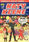 Katy Keene (1949-61) 20