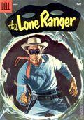 Lone Ranger (1948 Dell) 93