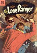 Lone Ranger (1948 Dell) 94