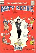 Katy Keene (1949-61) 50