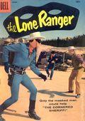 Lone Ranger (1948 Dell) 117