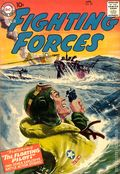 Our Fighting Forces (1954) 20