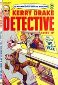 Kerry Drake Detective Cases (1944) 23