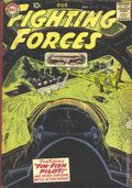 Our Fighting Forces (1954) 23