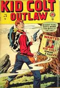 Kid Colt Outlaw (1948) 4