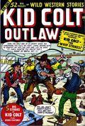 Kid Colt Outlaw (1948) 10