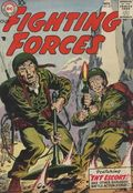 Our Fighting Forces (1954) 27