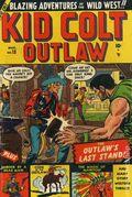 Kid Colt Outlaw (1948) 13