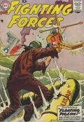 Our Fighting Forces (1954) 28