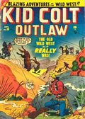 Kid Colt Outlaw (1948) 16