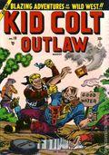 Kid Colt Outlaw (1948) 19