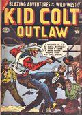 Kid Colt Outlaw (1948) 22