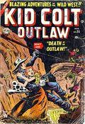 Kid Colt Outlaw (1948) 25