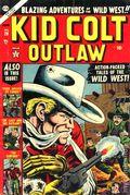 Kid Colt Outlaw (1948) 28