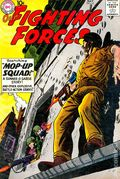 Our Fighting Forces (1954) 45