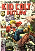 Kid Colt Outlaw (1948) 31