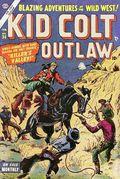 Kid Colt Outlaw (1948) 34