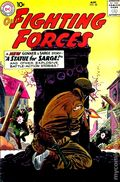 Our Fighting Forces (1954) 48