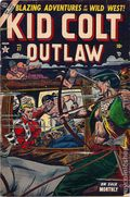 Kid Colt Outlaw (1948) 37