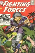 Our Fighting Forces (1954) 52