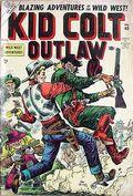 Kid Colt Outlaw (1948) 40