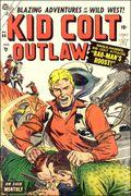 Kid Colt Outlaw (1948) 44