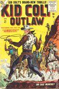 Kid Colt Outlaw (1948) 47